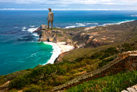 Cape Point Colossus